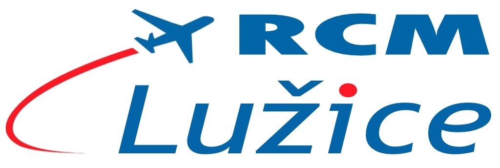 Fórum klubu RCM Lužice